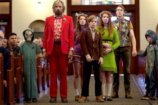 captain-fantastic-movie-viggo-mortensen-600x400