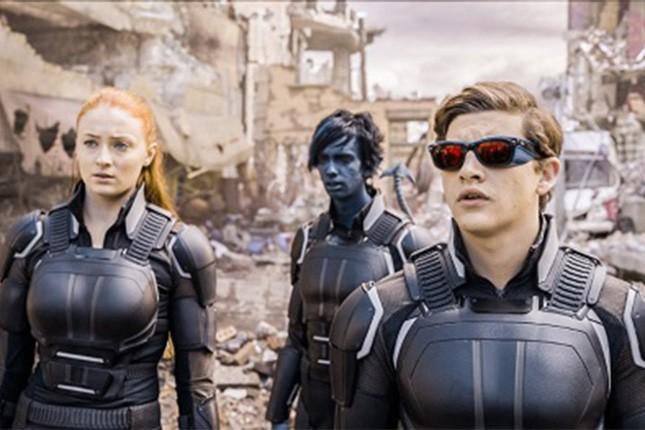 cyclops-grey-apocalypse