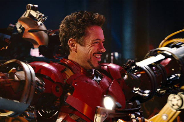 downey_jr_descarta_iron_man_4