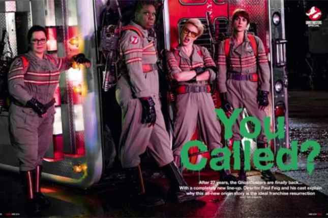 ghostbusters-empire-magazine-600x388