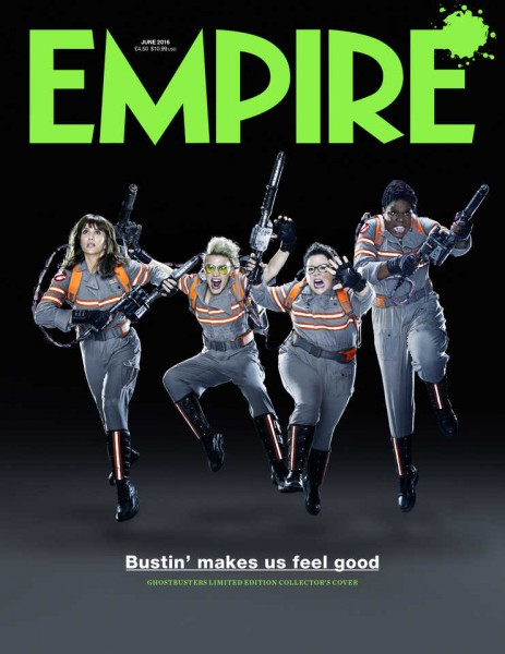 ghostbusters-empire-magazine-cover-463x600