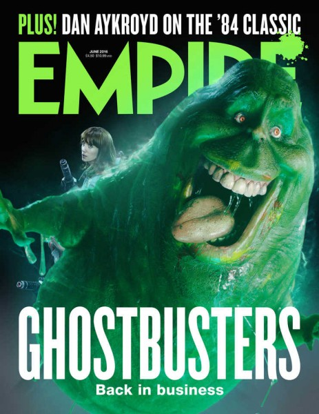 ghostbusters-empire-magazine-cover-slimer-463x600