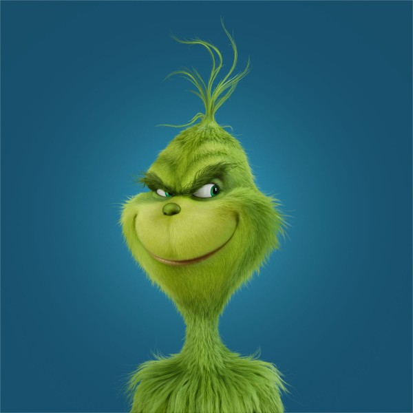 how-the-grinch-stole-christmas-benedict-cumberbatch-600x600