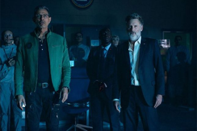 independence-day-resurgence-jeff-goldblum-bill-pullman-600x450