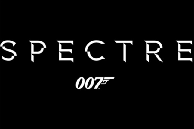 james-bond-spectre-logo