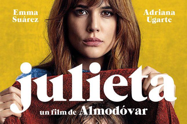 julieta adriana ugarte