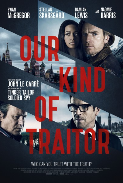 out-kind-of-traitor-poster-405x600