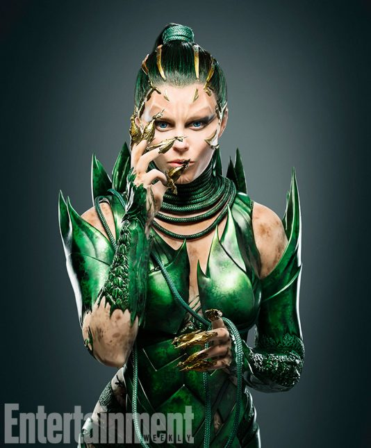 rita repulsa power rangers elizabeth banks