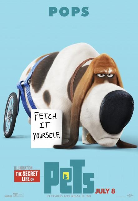 pops la vida secreta de tus mascotas