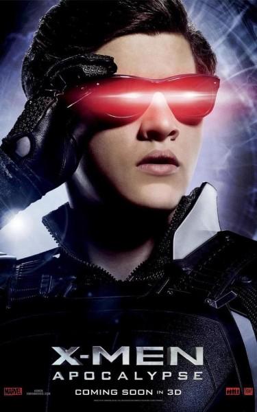 x-men-apocalypse-poster-cyclops-375x600