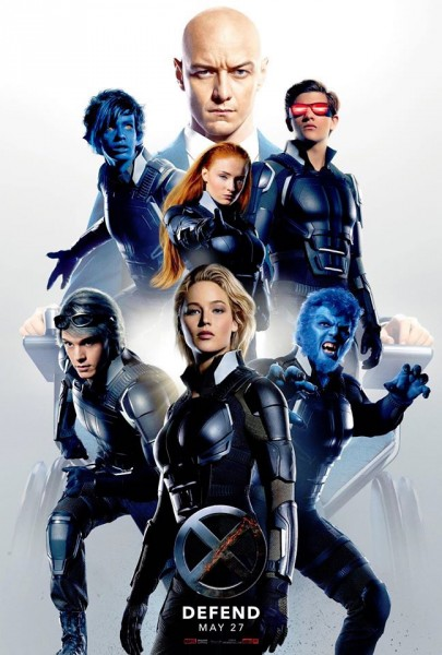 x-men-apocalypse-poster-defend-405x600