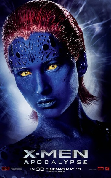 x-men-apocalypse-poster-mystique-jennifer-lawrence-375x600