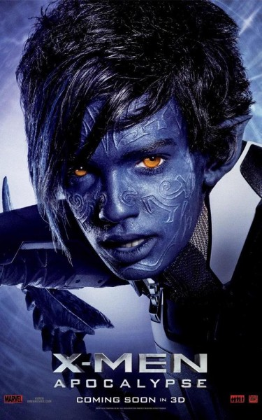 x-men-apocalypse-poster-nightcrawler-375x600