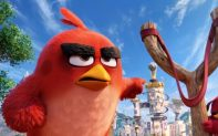 angry birds-3