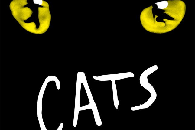 cats-logo-seo1