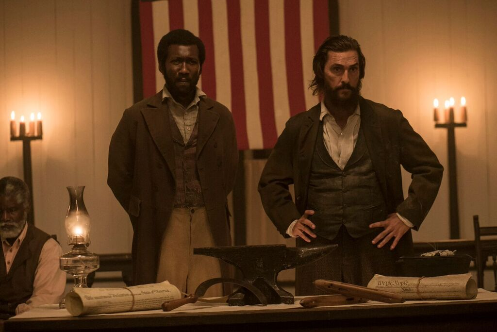 free state of jones mahershala ali matthew mcconaughey