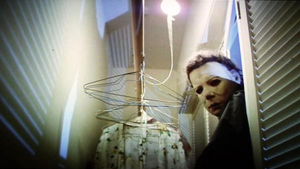 halloween-michael-600x338