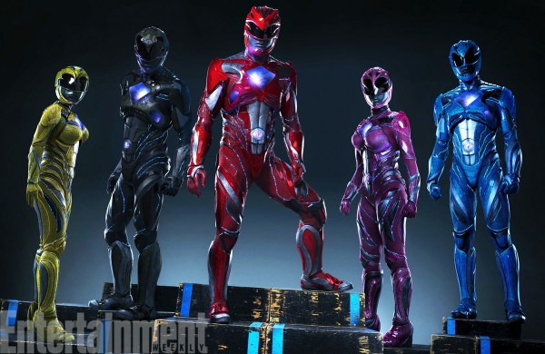 power-rangers-reboot-costumes-600x390