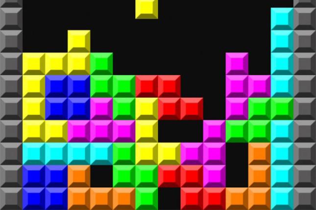 tetris-juego