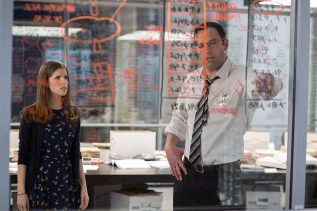 the-accountant-ben-affleck-anna-kendrick-600x400