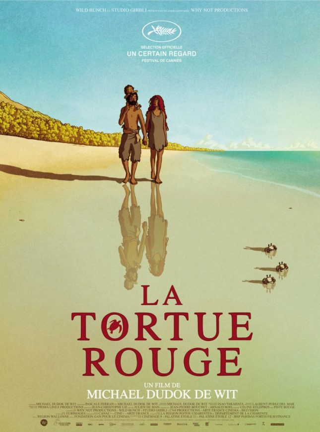 the red turtle-2