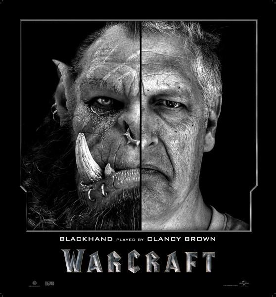 warcraft-blackhand-side-by-side-558x600