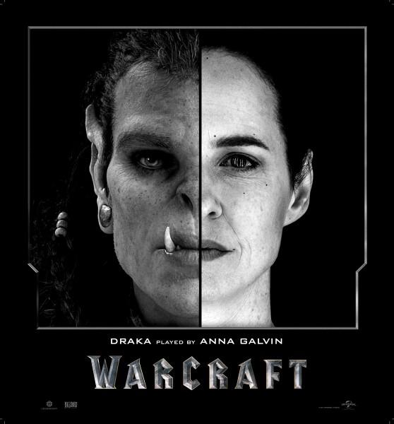 warcraft-draka-side-by-side-558x600