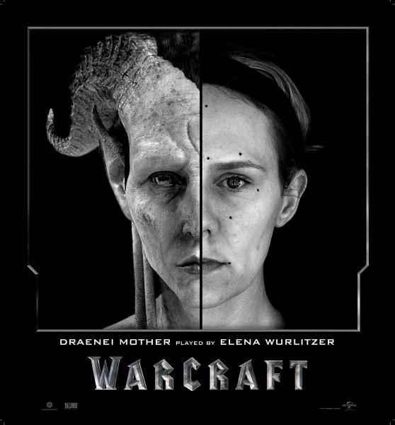 warcraft-dranai-side-by-side-558x600