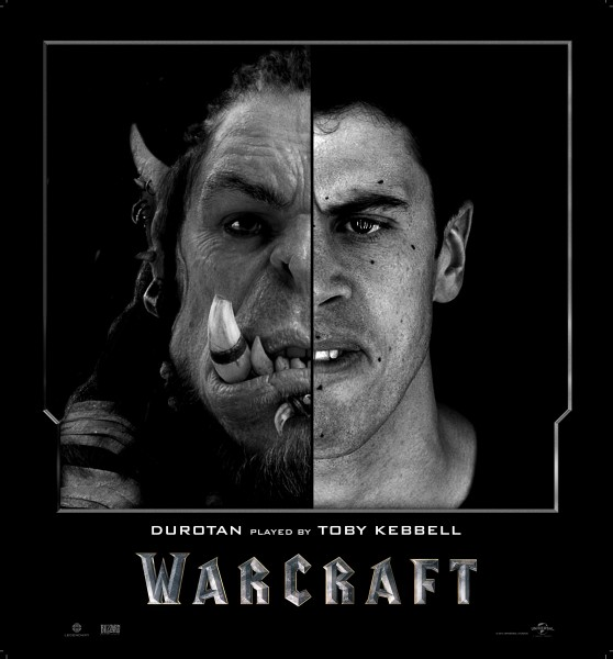 warcraft-durotan-side-by-side-558x600