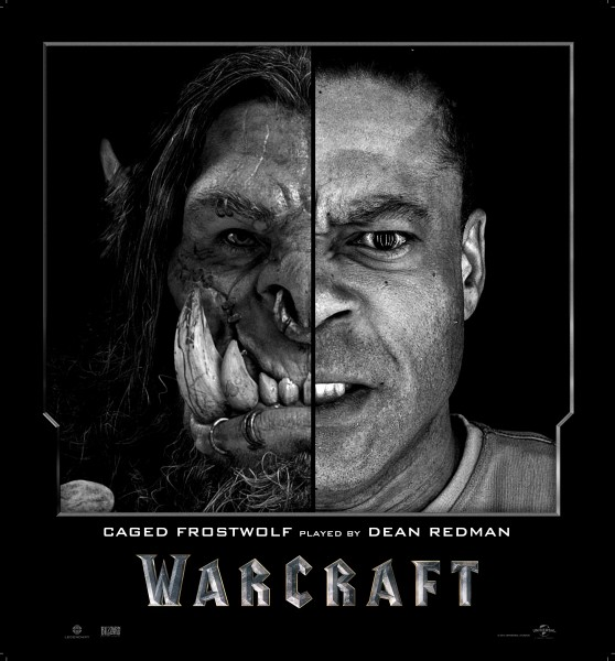 warcraft-frostwolf-side-by-side-558x600