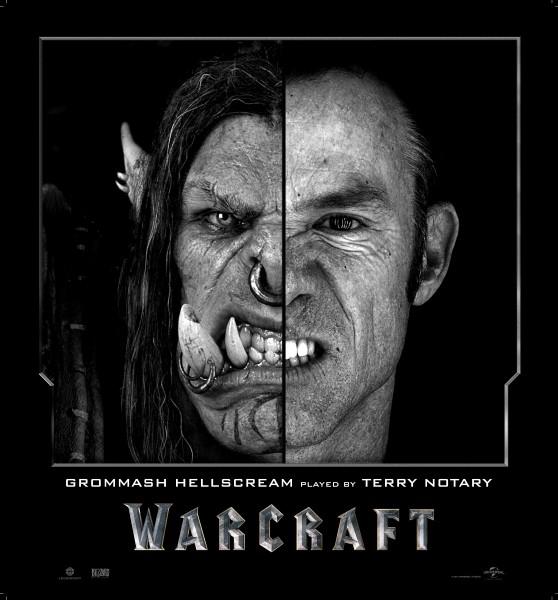 warcraft-grommash-hellscream-side-by-side-558x600