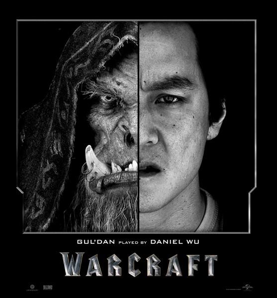 warcraft-guldan-side-by-side-557x600