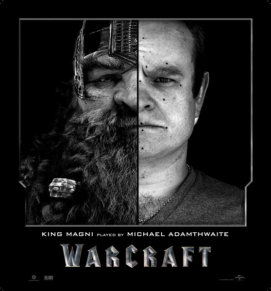 warcraft-king-magni-side-by-side-558x600