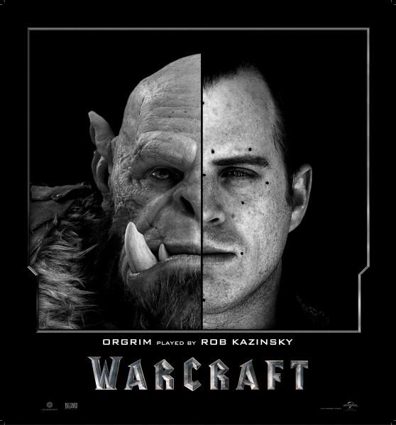 warcraft-orgrim-side-by-side-558x600