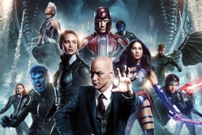 x-men-apocalypse-final-poster-405x600