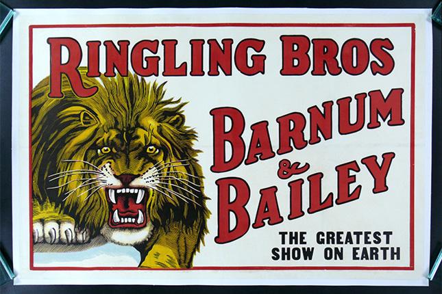 Barnum-&-Bailey-Circus