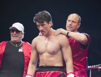 bleed for this miles teller aaron eckhart