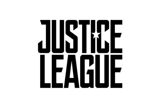 logo blanco liga de la justicia