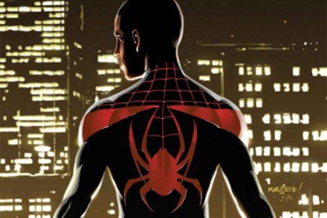 miles-morales-spider-man-395x600
