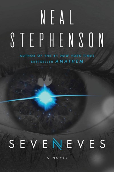 seveneves-book-cover-399x600