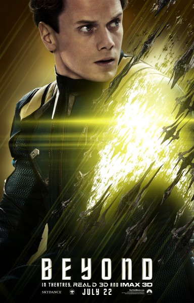 star-trek-beyond-poster-chekov-384x600