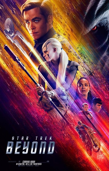 star-trek-beyond-poster-international-384x600