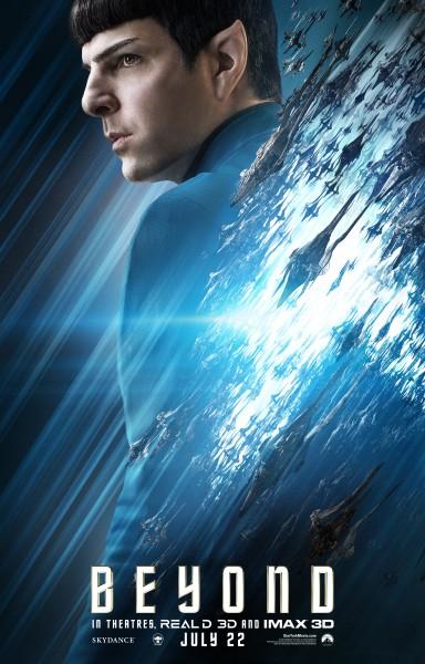 star-trek-beyond-poster-spock-384x600