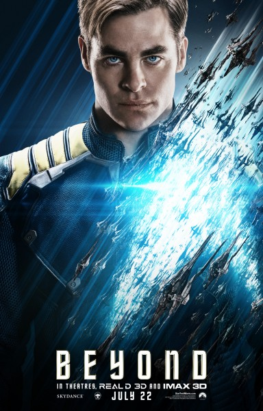 star-trek-poster-kirk-chris-pine-384x600