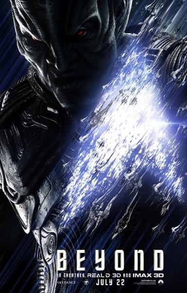 star-trek-poster-krall-idris-elba-384x600
