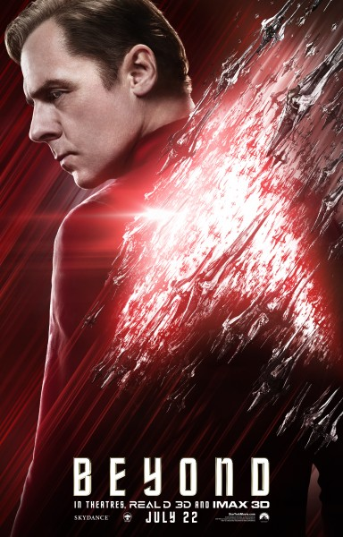 star-trek-poster-scotty-simon-pegg-384x600