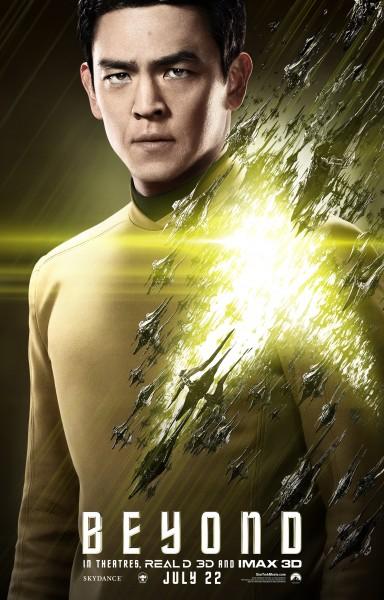 star-trek-poster-sulu-john-cho-384x600