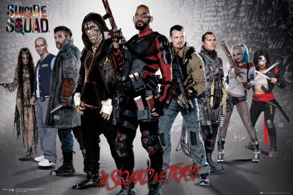 suicide-squad-group-poster-600x399