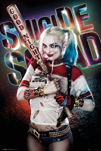 suicide-squad-harley-quinn-poster-399x600