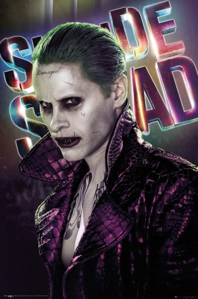 suicide-squad-joker-poster-398x600 (2)